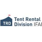 Tent Rental Division of IFAI