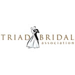 Triad Bridal