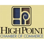 High Point Chamber of Commerce