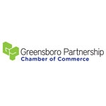 Greensboro Partnership Chamber of Commerce