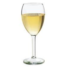 12.5 ozWine Glass