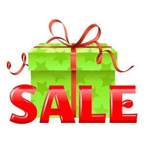 View Our Holiday Savings