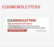 EQUINEWSLETTERS