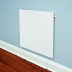 Eco Heater w/ Thermostat T400U now $89.99