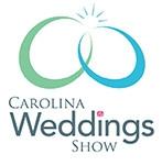 The Carolina Wedding's Show