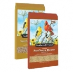 Your Choice Feathered Friend 40 lb. for $54.99