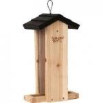 Nature's Way Vertical Mesh Bird Feeder now $17.99