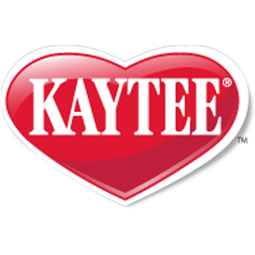 Kaytee Pet Food logo