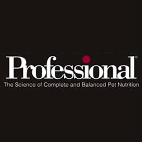 Professional Pet Foods