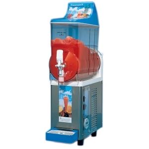 Gold Medal One Bowl Frusheez Frozen Drink Machine