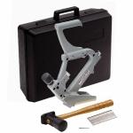 Porta-Nails Porta Nailer, 16 ga Manual Floor Nailer Image