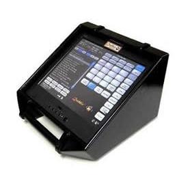Quebbie DJ in a Box