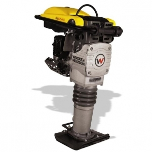 Wacker Neuson Compaction Equipment - Rammer