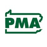 Pennsylvania Manufacturers Association