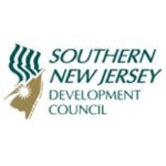 Southern New Jersey Development Council