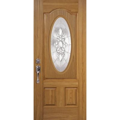 Morristown Lumber And Supply Co Oakcraft Fiberglass Entry Doors From Masonite Morristown Nj