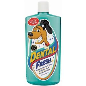 Dental Fresh For Dogs