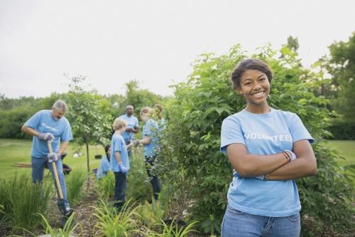 EBR Master Gardeners Upcoming Events