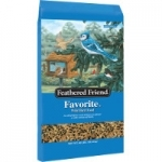 Feathered Friends Favorite 40 lb. just $21.99