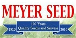 Meyer Seed