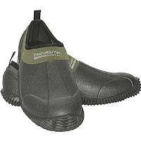 Statesman Gardenrunner Shoes $34.99