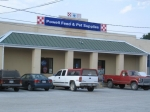 Powell Feed & Pet Supply Photo