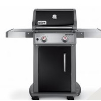 Get Grilling! Weber Grill Demo - Free