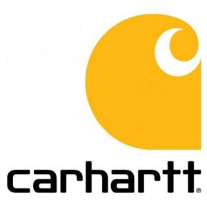 Carhartt® Winter Clothing