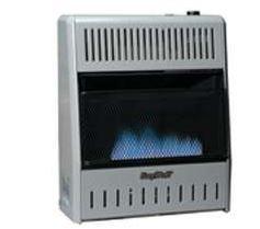 World Marketing GWD308 Heater now $229