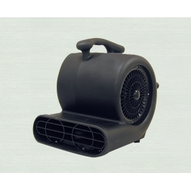 Nobles 3-speed Blower Air Mover