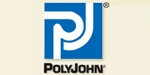 PolyJohn Enterprises