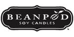 Beanpod Candles