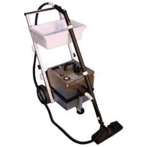 Vaporlux Steam Vapor Cleaning Machine Winberg S True