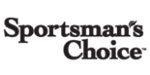 Sportman's Choice