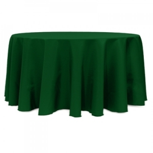 Tablecloth 120 round taylor rental center of for 120 table cloth rental
