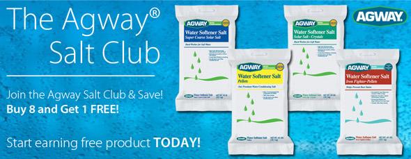 salt club