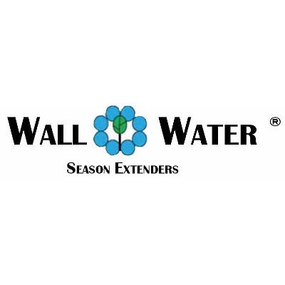 Calendar Coupon on 3pk Wall-O-Water