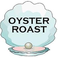 GSO Oyster Roast