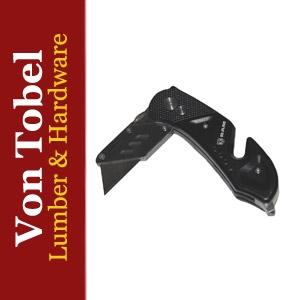 $2 Off Ram Deluxe Folding Knife