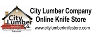 Online Sale at City Lumber