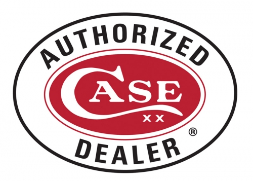 Case Authorized Dealer