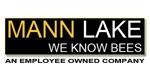 Mann Lake LTD
