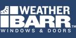 WeatherBarr Windows