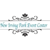New Irving Park Center Open House