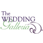 The Wedding Galleria by Bella