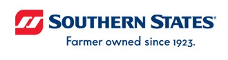 Check Out Southern States Special Offers