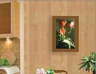 SPECIAL PURCHASE: $14.99 Maple Shades Paneling