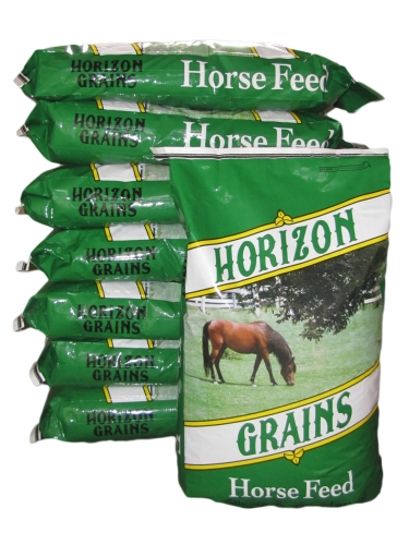 Horizon Grain
