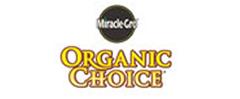 organic miracle gro