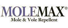 mole max